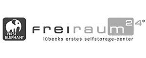 Freiraum-First_Elephant-300x120