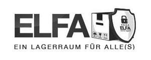 Logo_ELFA_300x120px_SW