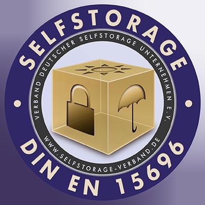 Self Storage Immobilien DIN 15696