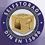 Verband deutscher Selfstorage Unternehmen e.V.