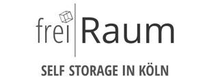 Self Storage Franchise
