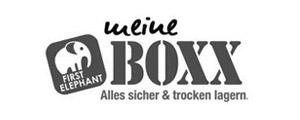Meine-Boxx-First_Elephant
