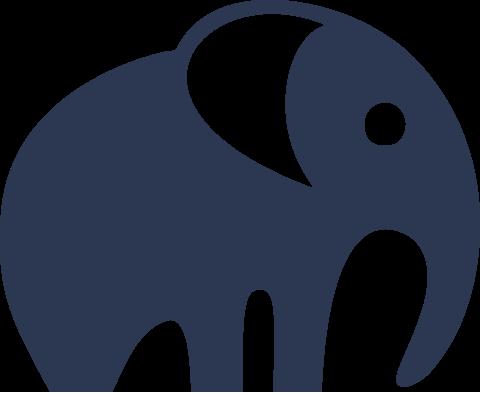 First Elephant Self Storage