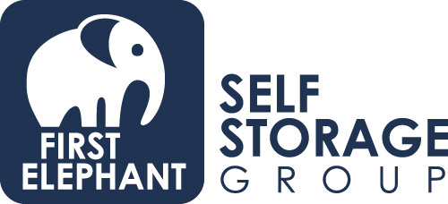 Selfstorage Partner