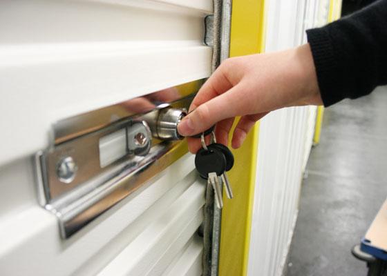 Lagerraum Landshut nutzen, wenn Sie privat oder gewerblich lagern wollen.