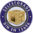 Mitglied im Verband Deutscher Selfstorage Unternehmen e.V.