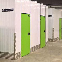 Lagerhallen für Privat und Gewerbe!