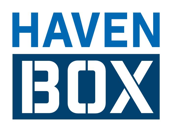 Self Storage Bremerhaven Havenbox Lagerraum mieten Moebel einlagern