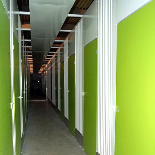 self storage m nster lagerraum mieten m bel einlagern. Black Bedroom Furniture Sets. Home Design Ideas