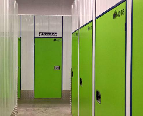 iphone garage würzburg preise