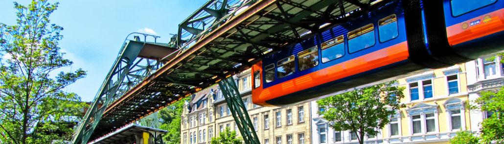 Möbel Wuppertal lager mieten wuppertal möbel lagern city scheune elephant