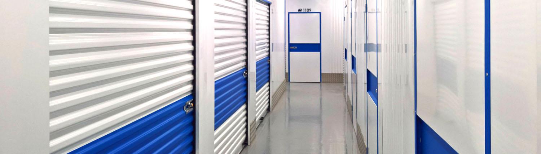 Self Storage Bremerhaven Lagerraum mieten Möbel einlagern