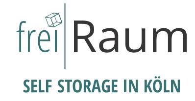Logo Freiraum Köln