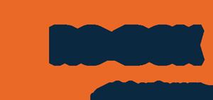 Logo Robox