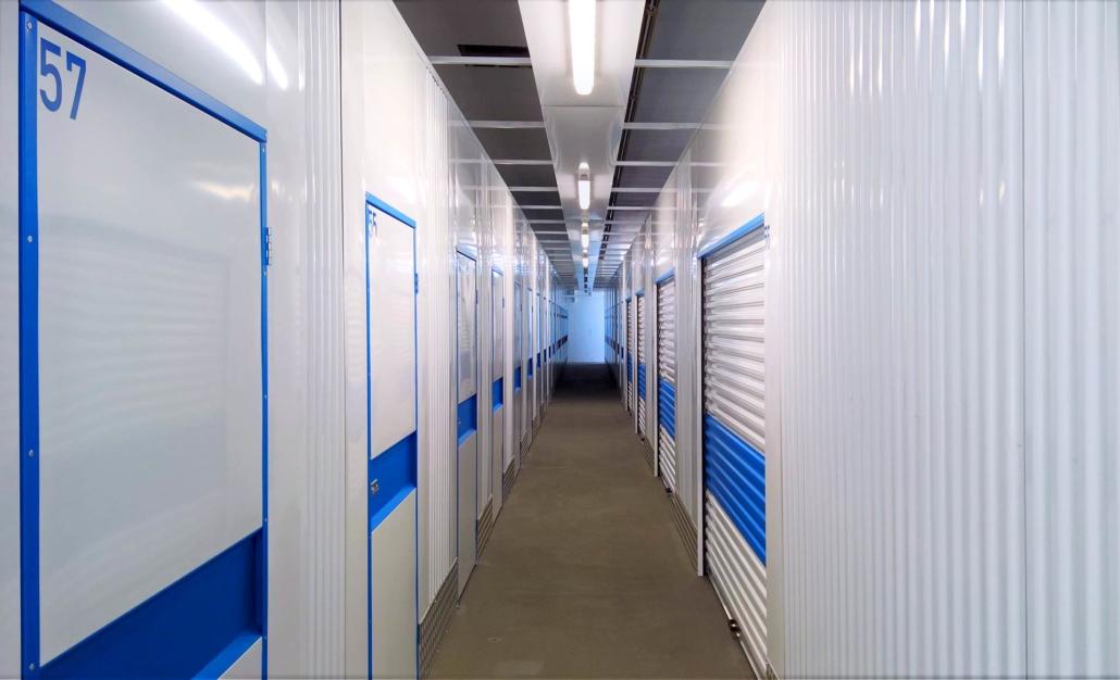 Lagerraum mieten Bremerhaven