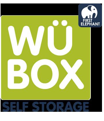 Logo WüBox